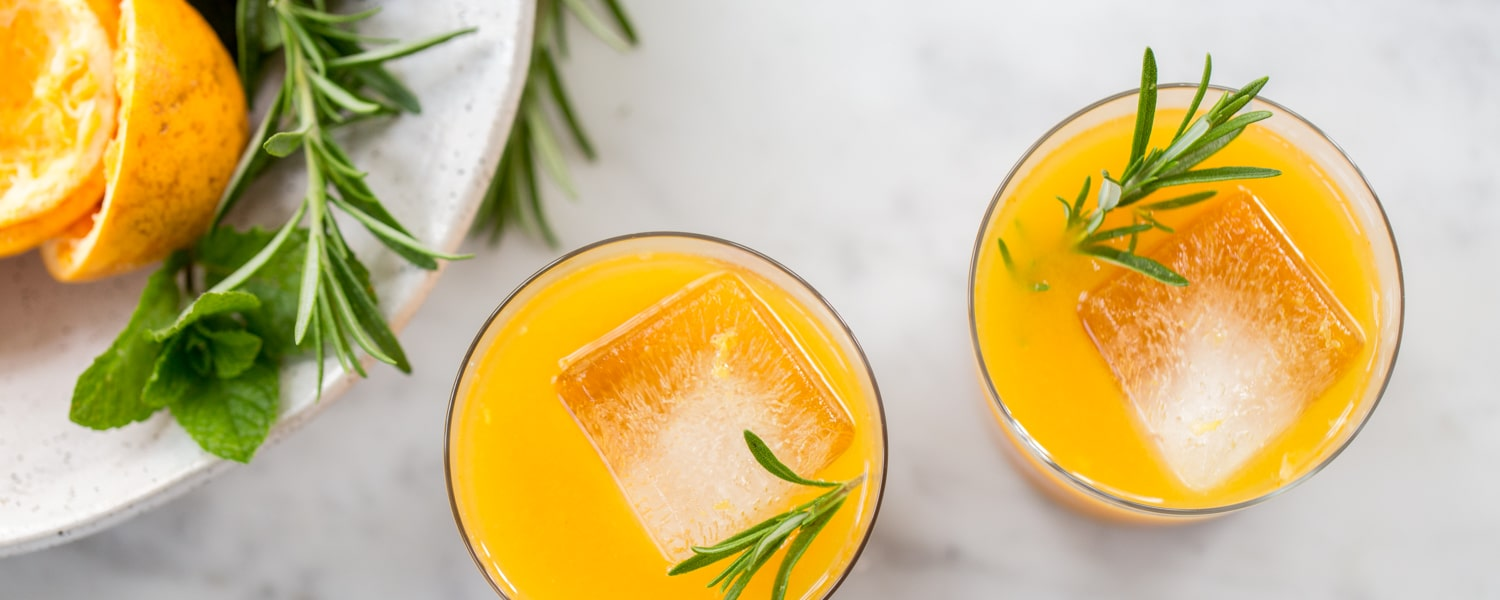 8 Easy Ways To Cleanse Your Body With Real Food Ceres